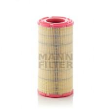 Фильтр воздушный Mann C21630/2