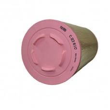 Mann C23 610 фильтр воздушный
