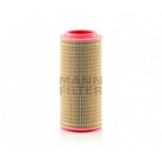 Mann C25 710/3 фильтр воздушный