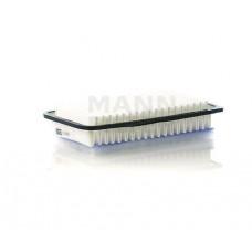 Mann C2620 фильтр воздушный