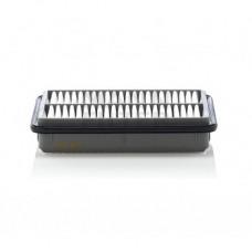 Mann C2632/1 фильтр воздушный