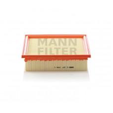 Mann C27 154/1 фильтр воздушный