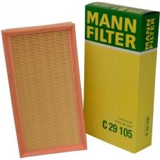 Mann C29 105 фильтр воздушный