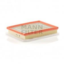 Mann C30 138 фильтр воздушный