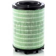 Mann C31 016 фильтр воздушный