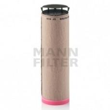 Mann CF610 фильтр воздушный