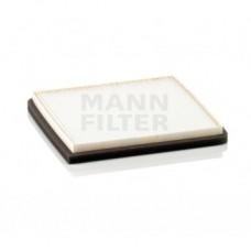 Mann CU20 010 фильтр салонный