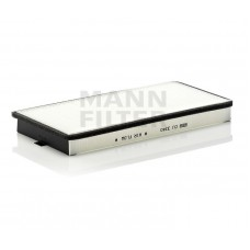 Mann CU3340 фильтр салонный