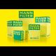 Mann BFU700x фильтр топливный