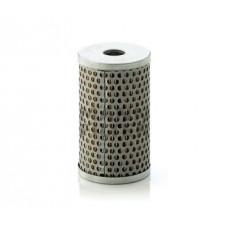 Mann H601/4 фильтр масляный