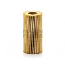 Mann HU12 103х фильтр масляный