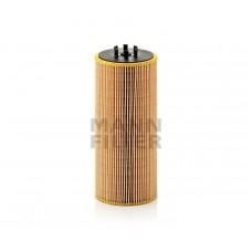 Mann HU12 110х фильтр масляный