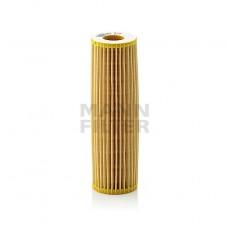Mann HU514x фильтр масляный