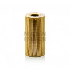 Mann HU618х фильтр масляный