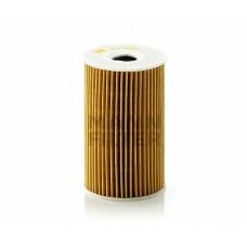 Mann HU7001x фильтр масляный