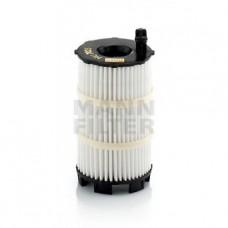 Mann HU7005х фильтр масляный