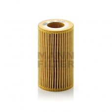 Mann HU7010z фильтр масляный