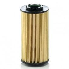 Mann HU712/10x фильтр масляный