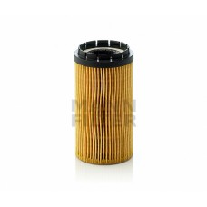 Mann HU718x фильтр масляный