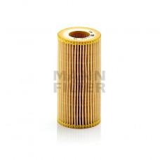 Mann HU719/6x фильтр масляный