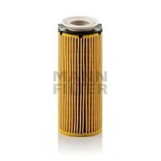 Mann HU720/3x фильтр масляный