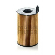 Mann HU8005z фильтр масляный