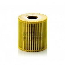 Mann HU819/1х фильтр масляный