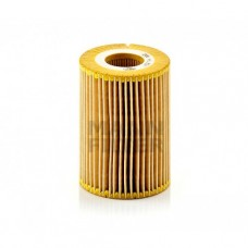Mann HU821х фильтр масляный