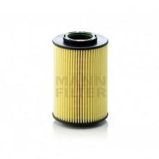 Mann HU822/5х фильтр масляный