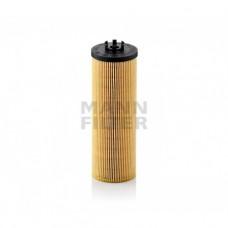 Mann HU842х фильтр масляный
