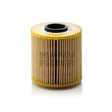 Mann HU921х фильтр масляный