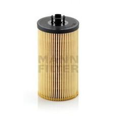Mann HU931/5х фильтр масляный