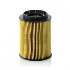 Mann HU932/4х фильтр масляный