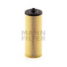 Mann HU945/2x фильтр масляный