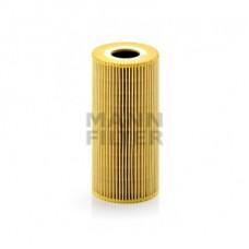 Mann HU951x фильтр масляный