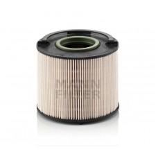 Mann PU1033x фильтр топливный