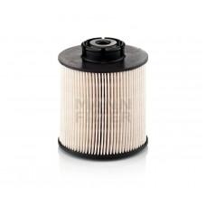 Mann PU1046/1x фильтр топливный