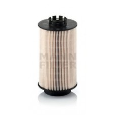 Mann PU1059x фильтр топливный