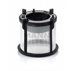 Mann PU51z фильтр топливный