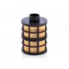 Mann PU723x фильтр топливный