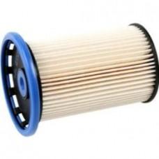 Mann PU8007 фильтр топливный