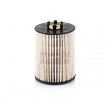 Mann PU815x фильтр топливный