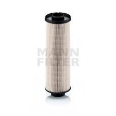 Mann PU855x фильтр топливный