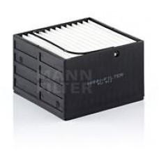 Mann PU911 фильтр топливный