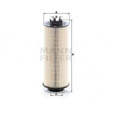 Mann PU966/1x фильтр топливный