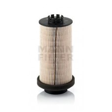 Mann PU999/1x фильтр топливный