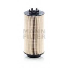 Mann PU999/2x фильтр топливный