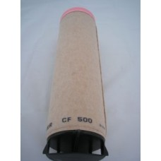 Фильтр воздушный вторичный Mann СF500