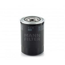 Mann W10 703 фильтр масляный