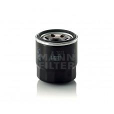 Mann W7023 фильтр масляный